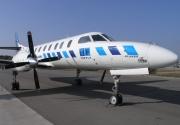 Avión «Blanes»