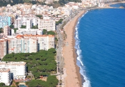 Els Pins y Playa s'Abanell