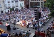 Festa Major 2012
