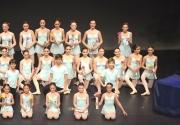 Grup Dansa Escletxa