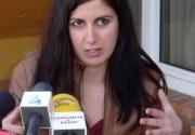 Lucia Pietrelli