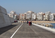 Port de Blanes