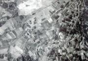 Bombardeig a Vidreres
