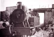 El Tren d'Olot