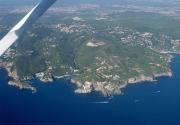 Cabo de Begur