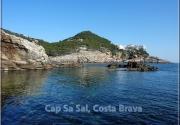 Cap Sa Sal