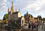 Cementiri de Lloret