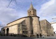 Església de Maçanet