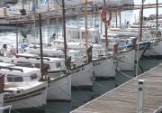 Embarcacions