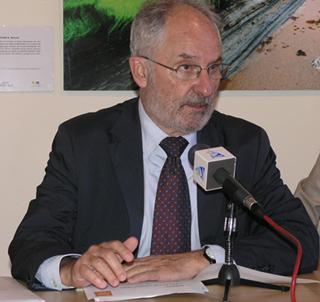 Rafael Ribó, Síndic de Greuges