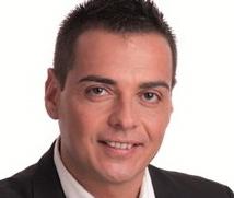 Joan Bernat