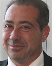 Salvador Tordera