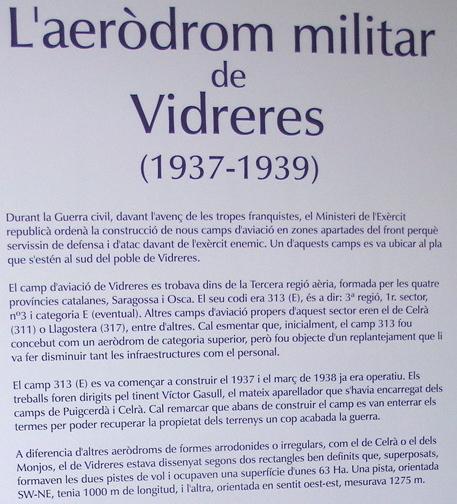 aerodrom-vidreres7a