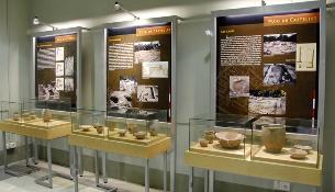 Museu del Mar