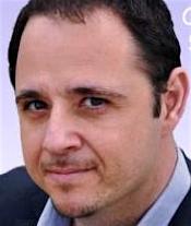 Marc Fuertes