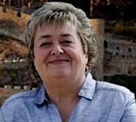 Gisela Saladich