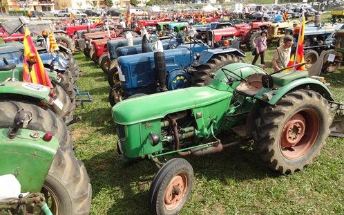 fira_tractoristes_2