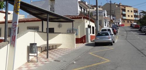 Barri de Valldolig