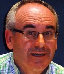 Josep Marigó