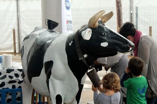Foto: Ajuntament de Vilobí d'Onyar