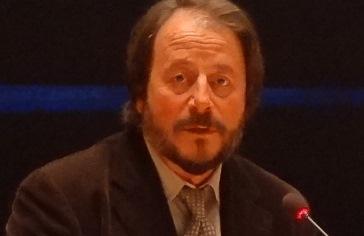 Joan Garriga, regidor d'Hisenda