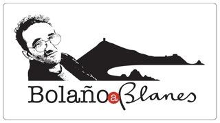 logo_bolaño