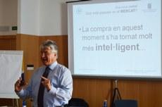 Josep Pey