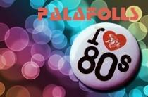 La Festa dels 80 es farà demà