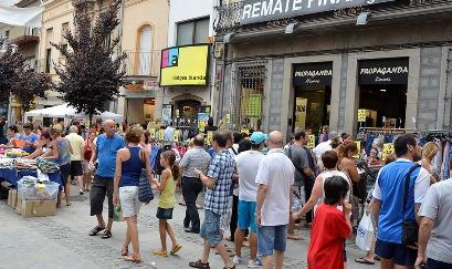 botiga_carrer