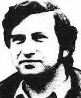 Mossèn Joan Alsina
