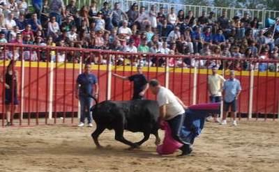 Foto: www.correbousvidreres.cat