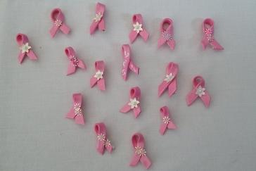 cancer_mama_3
