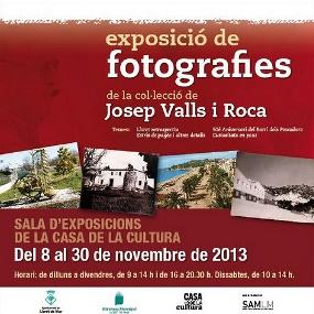 Expo_Josep_Valls