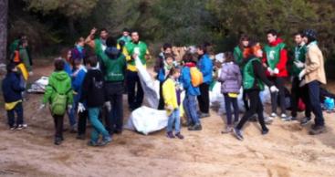 Foto: Ajuntament de Malgrat de Mar