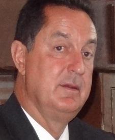 Romà Codina, alcalde de Lloret