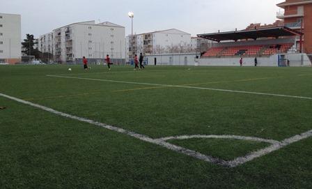 futbol_calaguido