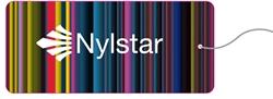 nylstar_logo