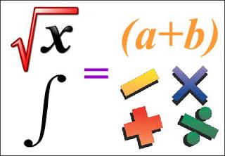 simbolos-matematicos4