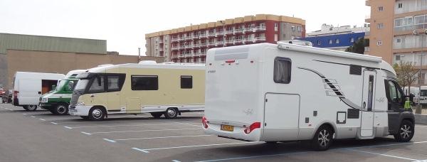 caravanas_1