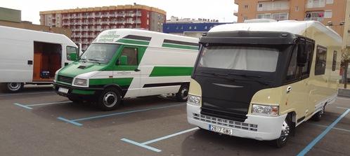 caravanas_3