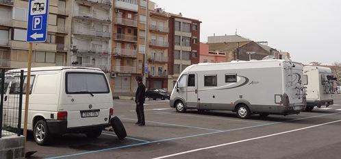 caravanas_4