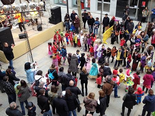carnaval14b
