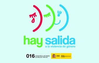 haySalida12
