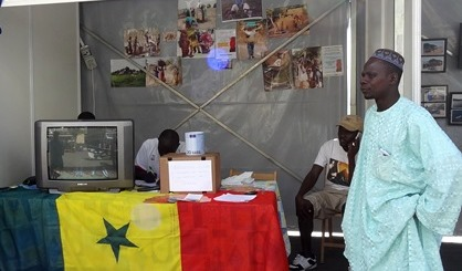 Foto: Archivo Blanesaldia.com