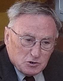 Josep Víctor Gay