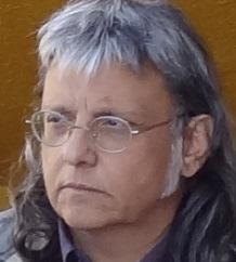 Joan Carles Pujalte
