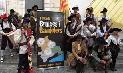 Foto: Ajuntament d'Arbúcies