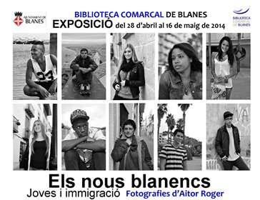 cartell_nous_blanencs