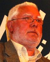 Ramon Freixenet