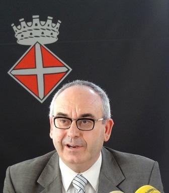 Josep Marigó / Foto: JFG